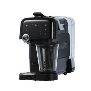 Lavazza Fantasia Pod Coffee Machine
