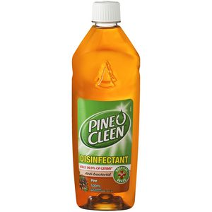 Pine O Cleen Disinfectant Pine 500mL