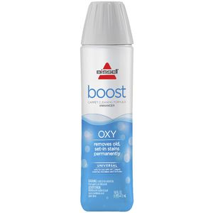Bissell Oxy Boost