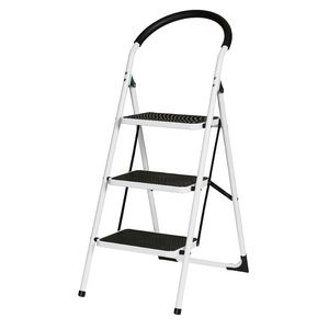 3 step stool 150kg - Step Stool