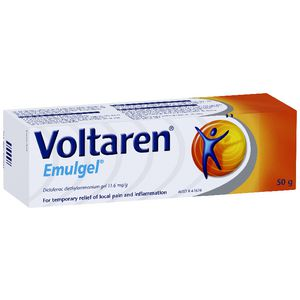 Ivermectin antiviral