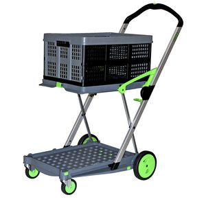 Clax Cart Officeworks