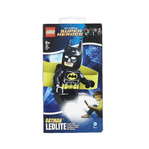 LEGO Batman Headlight