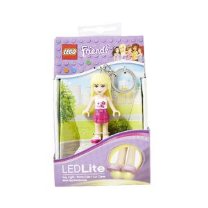 LEGO Friends Stephanie Key Light