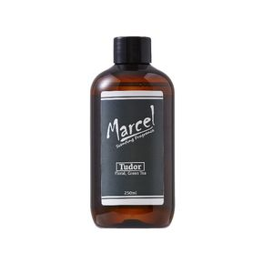 Marcel Fragrance Tudor 250mL