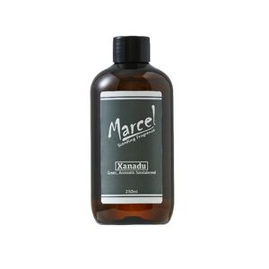 Marcel Fragrance Xanadu 250mL