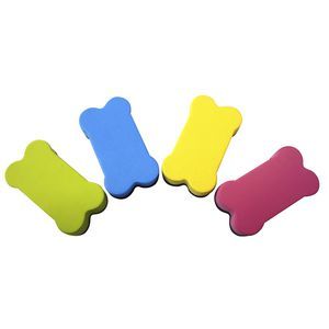 Ucomm Magnetic Whiteboard Eraser Small