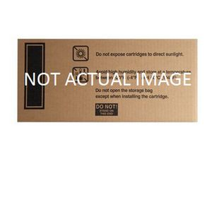 Lexmark Toner Cartridge Black 50F3000