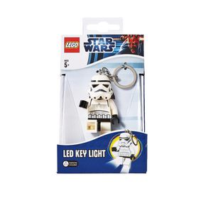 LEGO Star Wars Key Light Stormtrooper
