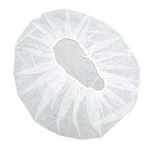 Livingstone Paper Disposable Cap 1000 Pack
