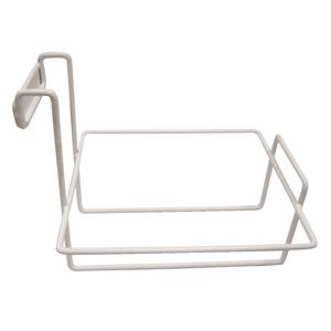 Livingstone 10L Sharps Container Wall Bracket