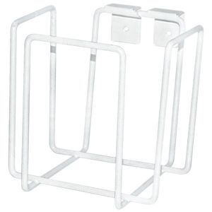 Livingstone 2L Sharps Container Wall Bracket