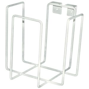Livingstone 5L Sharps Container Wall Bracket