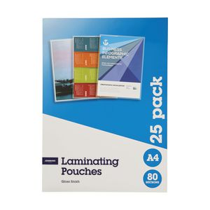 Laminators Buying Guide Officeworks