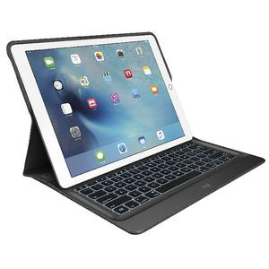Create Keyboard Case for iPad Pro 12.9""