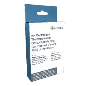 Livescribe Ink Cartridge 5 Pack