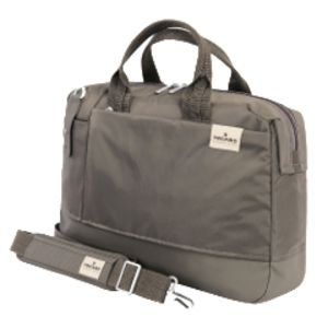 Laptop Bags category image