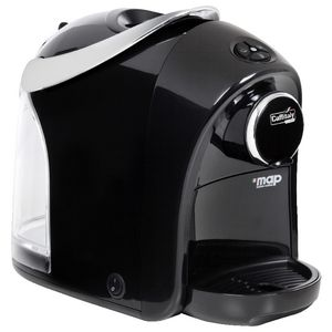 Map Velocissimo S12 Coffee Machine