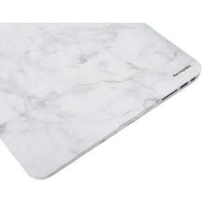 thecoopidea Marble Case for MacBook Air 13