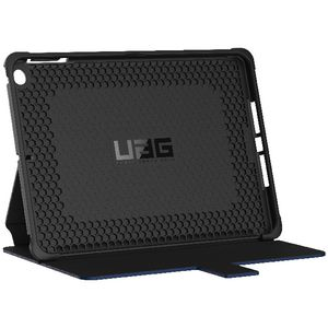 "Urban Armor Gear iPad 9.7"" 2017 Case Cobalt"