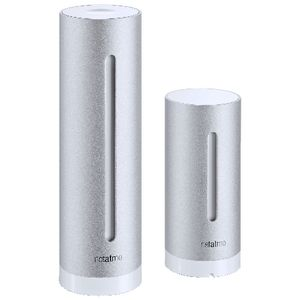 Netatmo Urban Weather Station | Tuggl