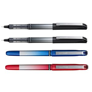 Uni-Ball Eye Needle Micro Rollerball Pens Assorted 4 Pack
