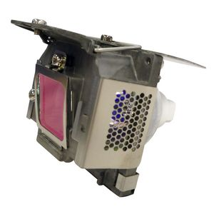BenQ Replacement Projector Lamp LMP515