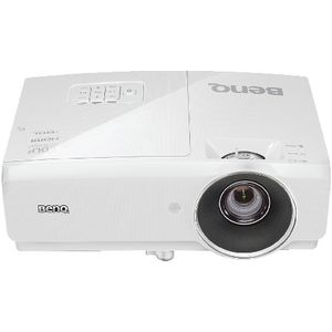 BenQ Full HD Projector MH741