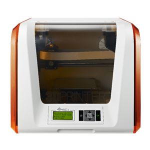 da Vinci Jr. 3D Printer 1.0