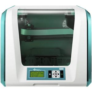 da Vinci Jr. Wireless 3D Printer 1.0w