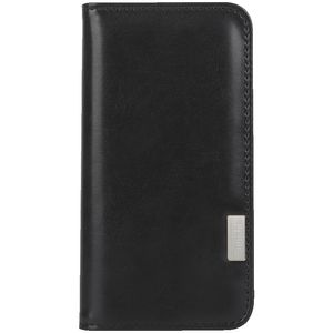 Moshi Overture iPhone 7/8 Wallet Case Black