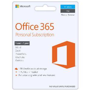 microsoft office 365 torrent download