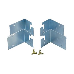 Panasonic Wall Brackets for Panaboard KX-B063