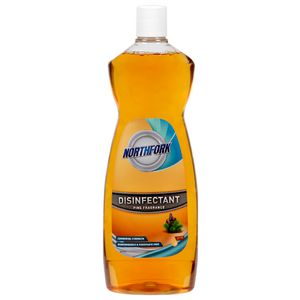 Northfork Disinfectant Pine 1L