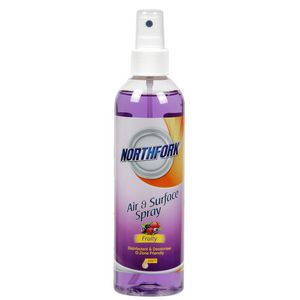 Northfork Air Freshener Fruity 250mL