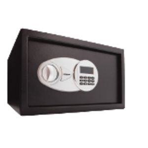 Non Fireproof Safes category image