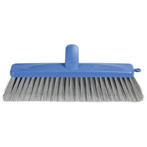 Oates General Indoor Broom Head