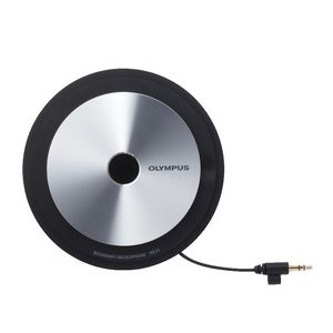 Olympus Boundary Microphone ME33