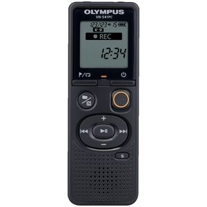 Olympus Voice Recorder VN-541PC