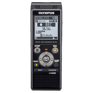 Olympus Voice Recorder WS-853 | Tuggl