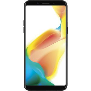 OPPO A73 Unlocked Mobile Phone 32GB Black