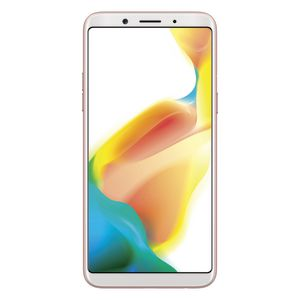 OPPO A73 Unlocked Mobile Phone 32GB Gold