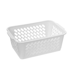 Ezy Storage Organiser Basket Large