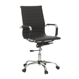 Franklin Chair Black