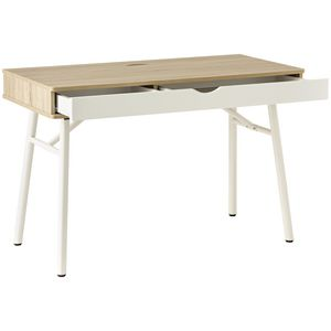 Willow Desk
