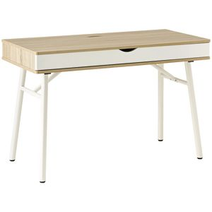 Display Product Reviews For Willow Desk