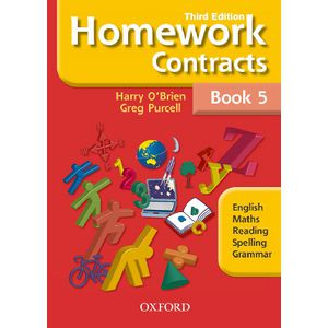 Oxford homework help