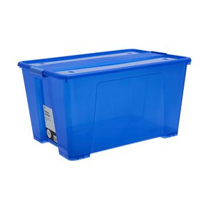 Keji 92L Tub Blue