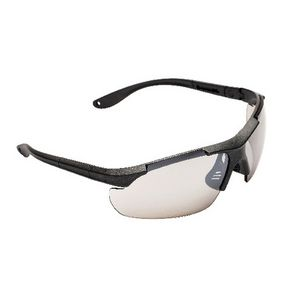 ProChoice Indoor/Outdoor 7008 Safety Glasses