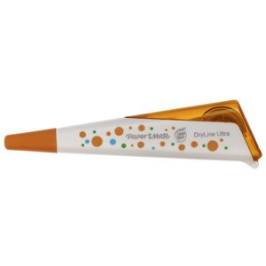 Liquid Paper Dryline Ultra Correction Tape 5mm x 6m Orange